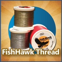 fishhawkthread