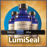 lumiseal