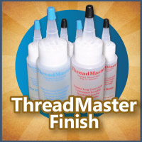 threadmasterfinish